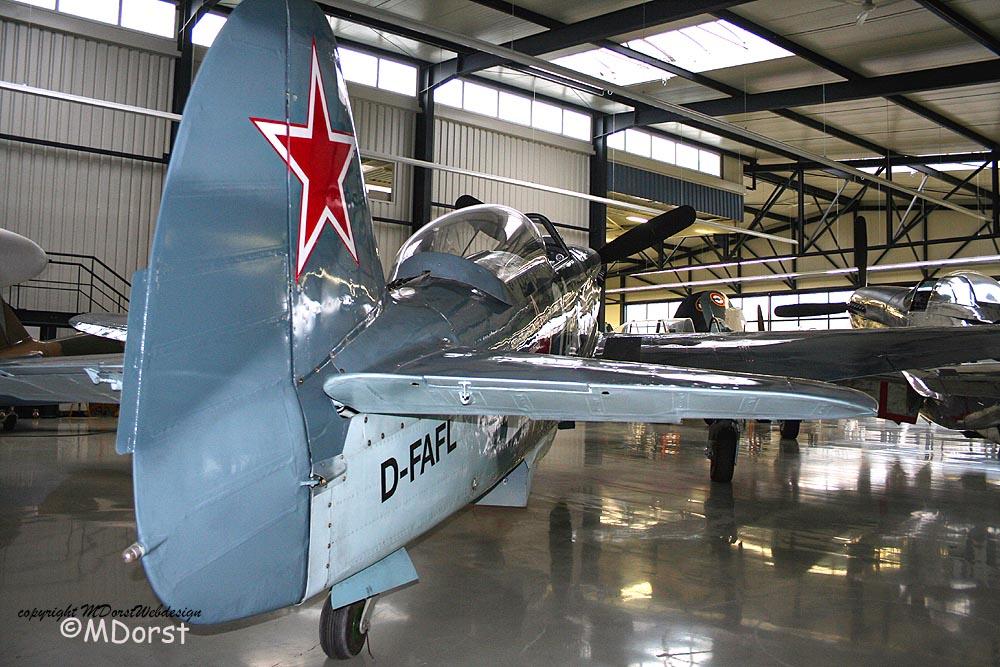 Yak-3_D-FAFL_2010-01-295.jpg
