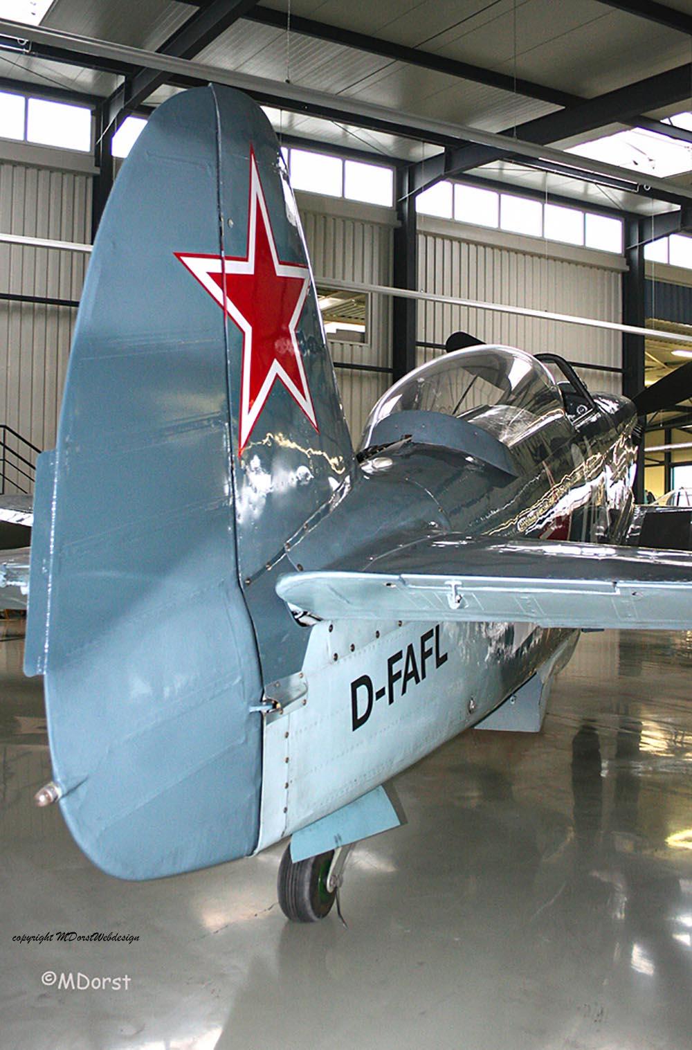 Yak-3_D-FAFL_2010-01-296.jpg