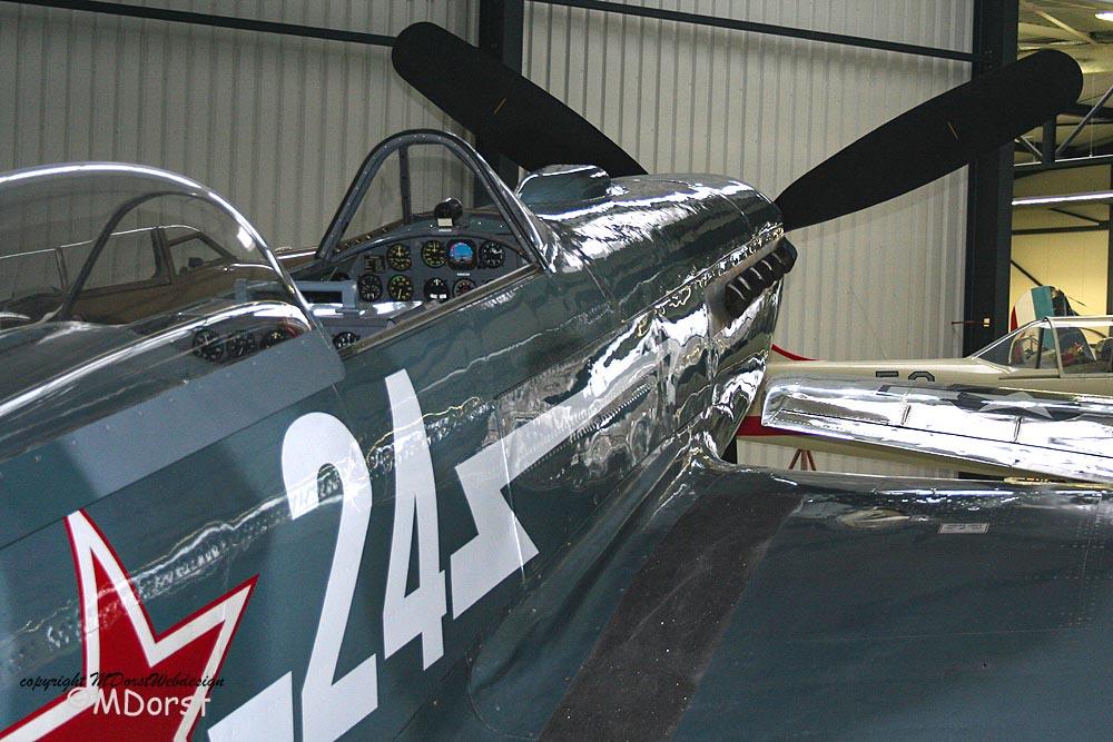 Yak-3_D-FAFL_2010-01-297.jpg