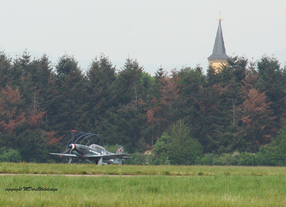 Yak-3_D-FAFL_2010-04-301.jpg