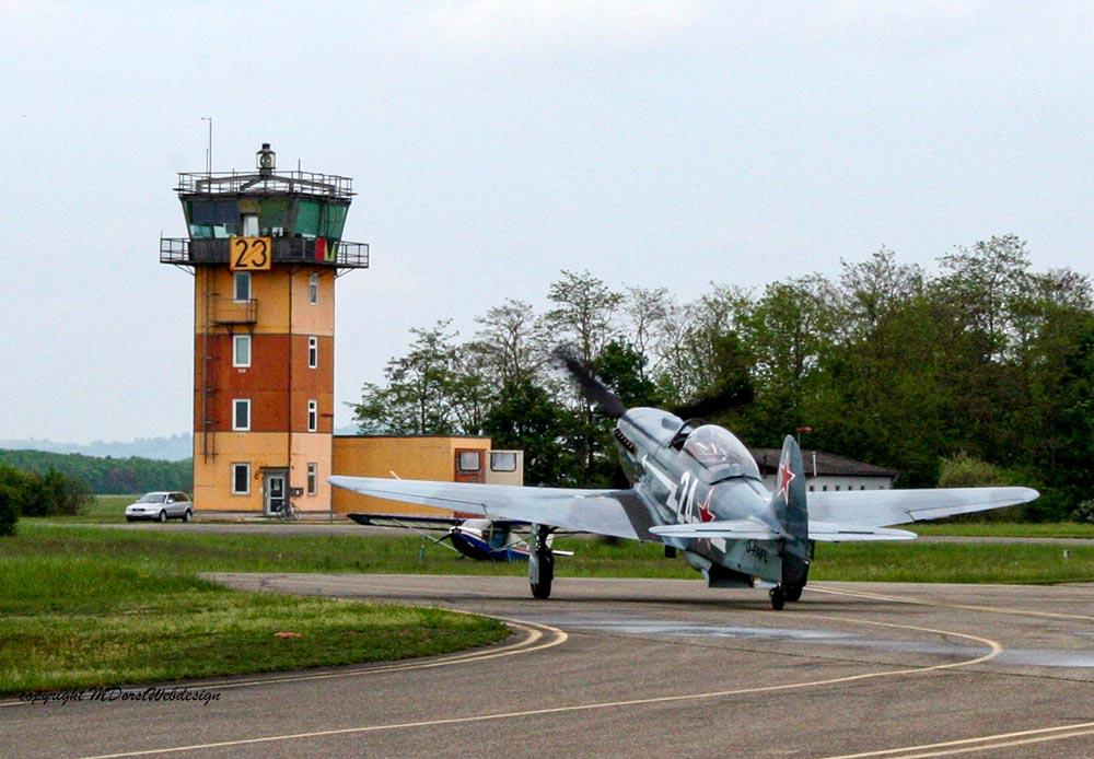Yak-3_D-FAFL_2010-04-3011.jpg
