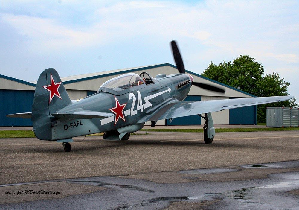 Yak-3_D-FAFL_2010-04-3012.jpg