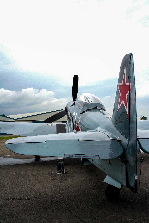 Yak-3_D-FAFL_2010-04-3014.jpg