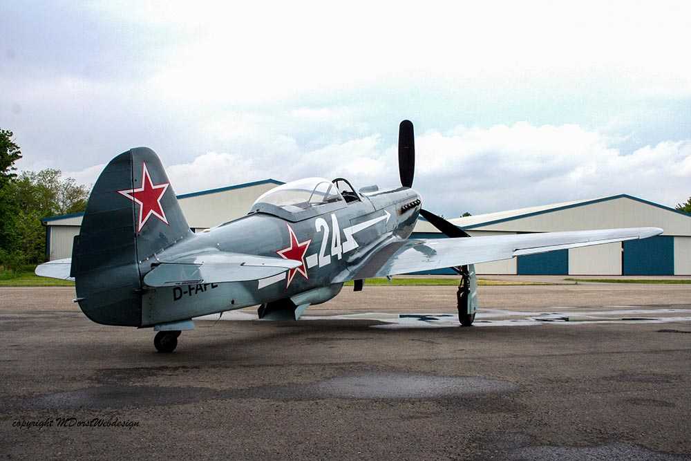 Yak-3_D-FAFL_2010-04-3015.jpg