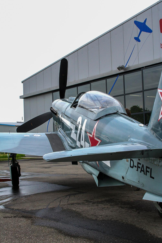 Yak-3_D-FAFL_2010-04-3017.jpg