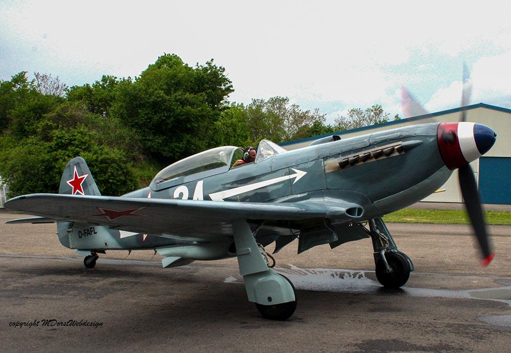 Yak-3_D-FAFL_2010-04-3019.jpg