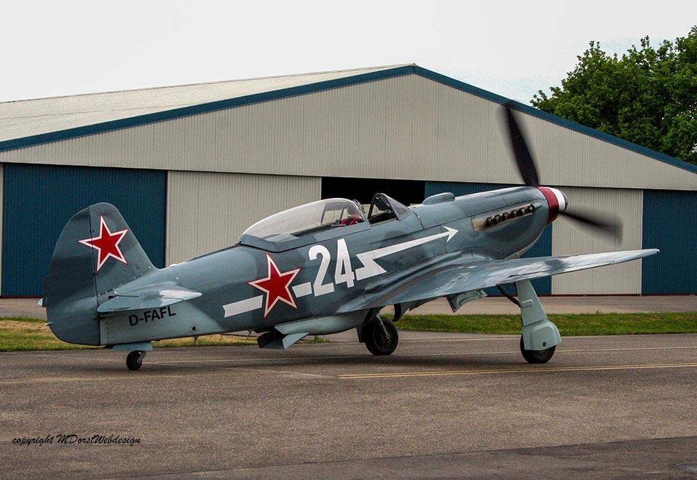 Yak-3_D-FAFL_2010-04-3020.jpg