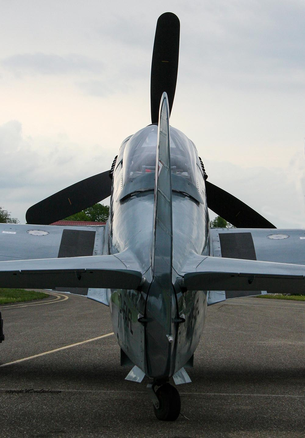 Yak-3_D-FAFL_2010-04-3022.jpg