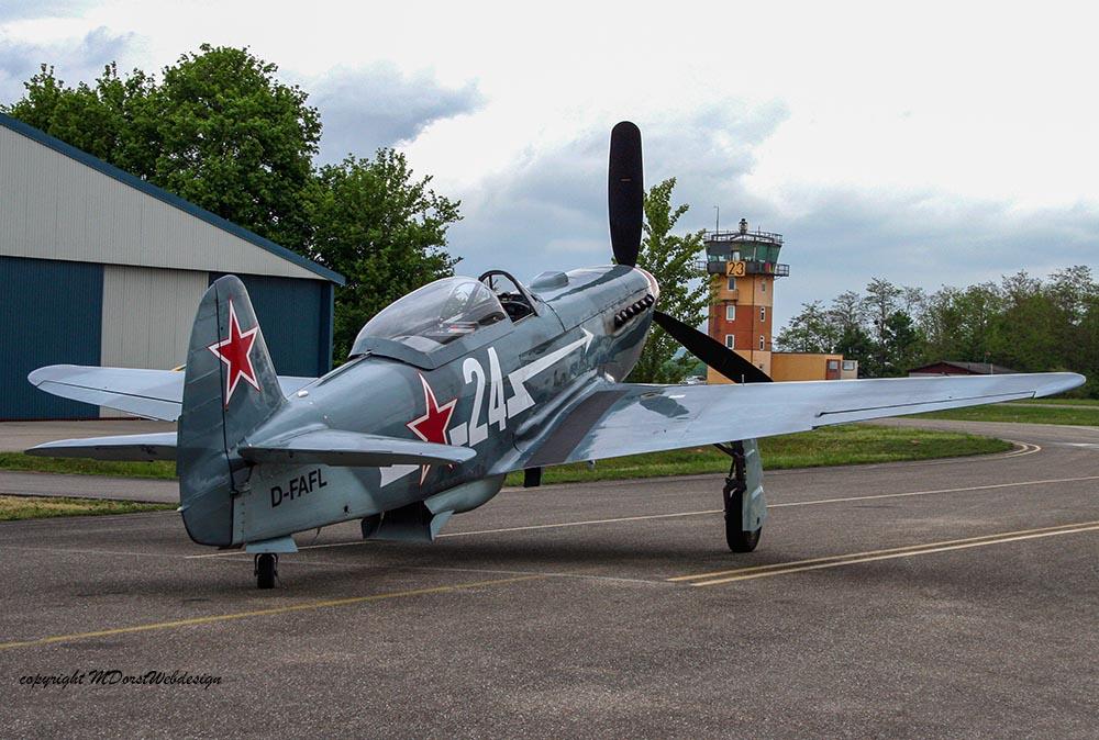 Yak-3_D-FAFL_2010-04-3023.jpg
