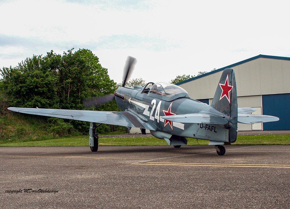 Yak-3_D-FAFL_2010-04-3025.jpg