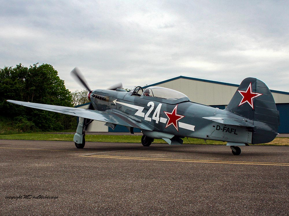 Yak-3_D-FAFL_2010-04-3026.jpg