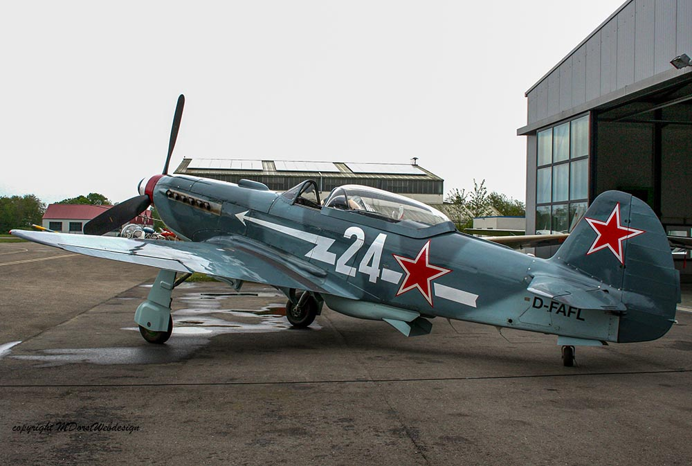 Yak-3_D-FAFL_2010-04-3028.jpg