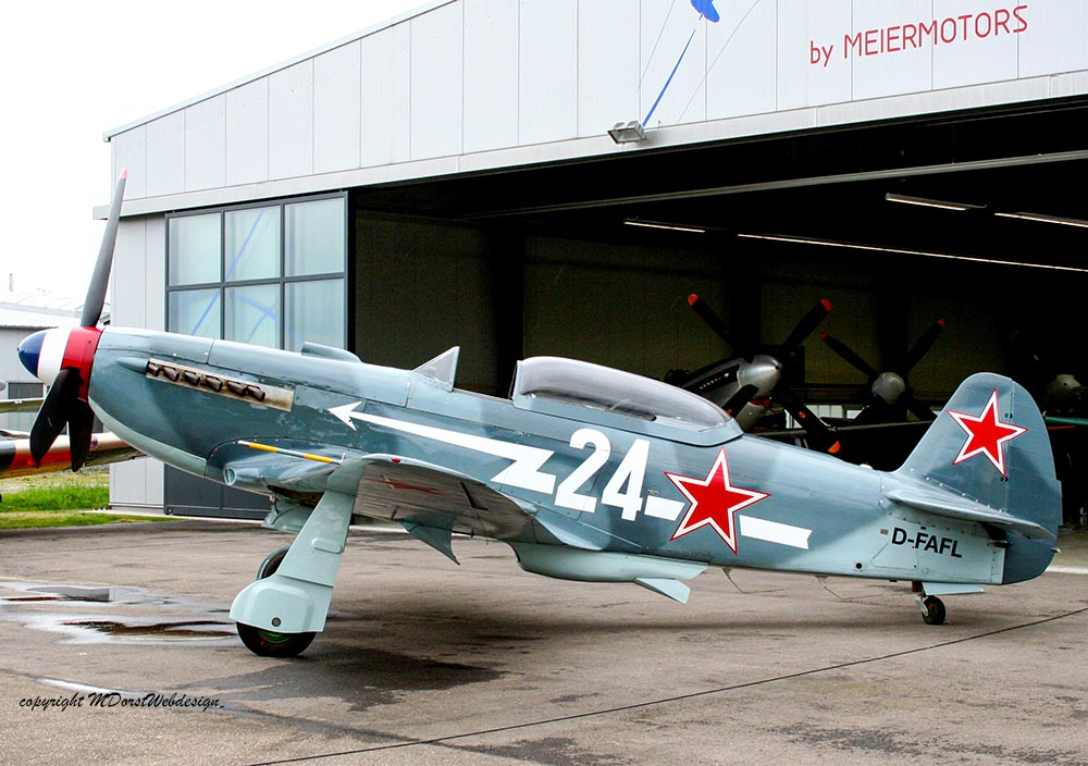Yak-3_D-FAFL_2010-04-3029.jpg
