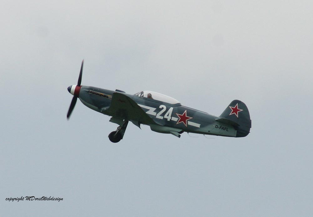 Yak-3_D-FAFL_2010-04-306.jpg