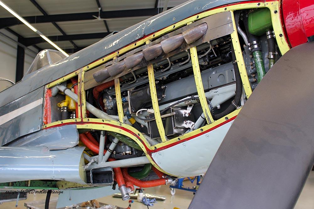 Yak-3_D-FAFL_2011-05-273.jpg