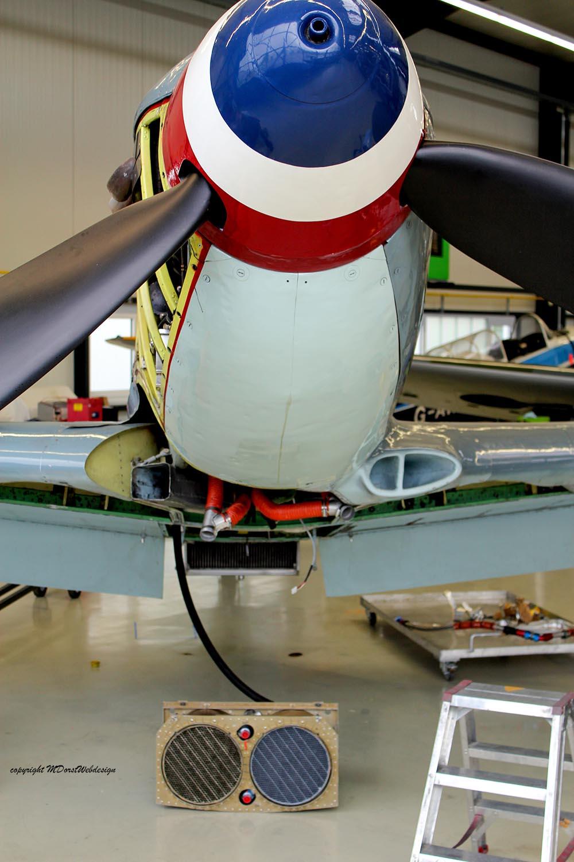 Yak-3_D-FAFL_2011-05-274.jpg