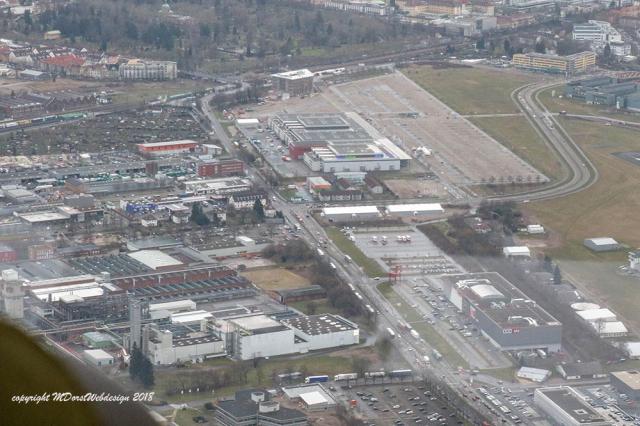 Fliegerhorst_Ju52_2018-03-13_-51.jpg