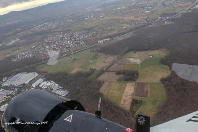 Fliegerhorst_Ju52_2018-03-13_-52.jpg