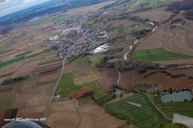 Fliegerhorst_Ju52_2018-03-13_-76.jpg
