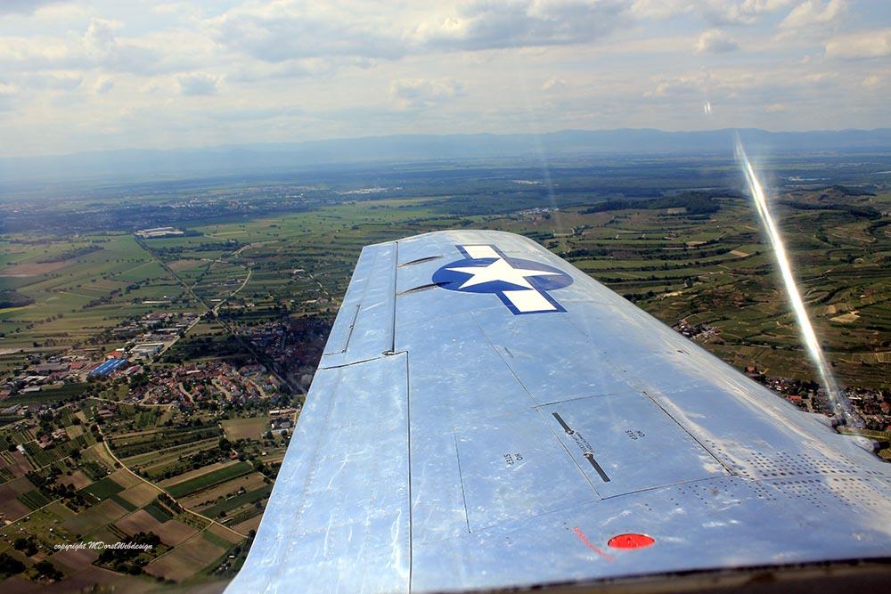 P51flight10.jpg