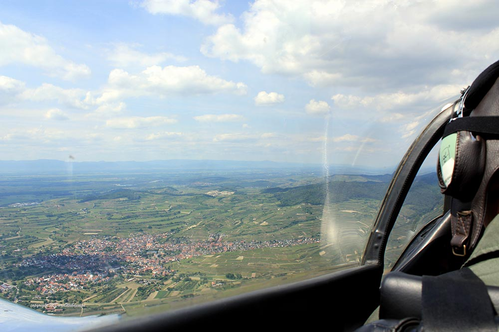 P51flight11Ihringen.jpg