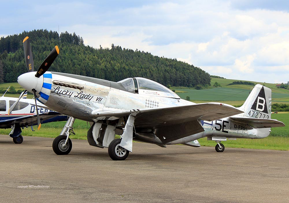P51flight17.jpg