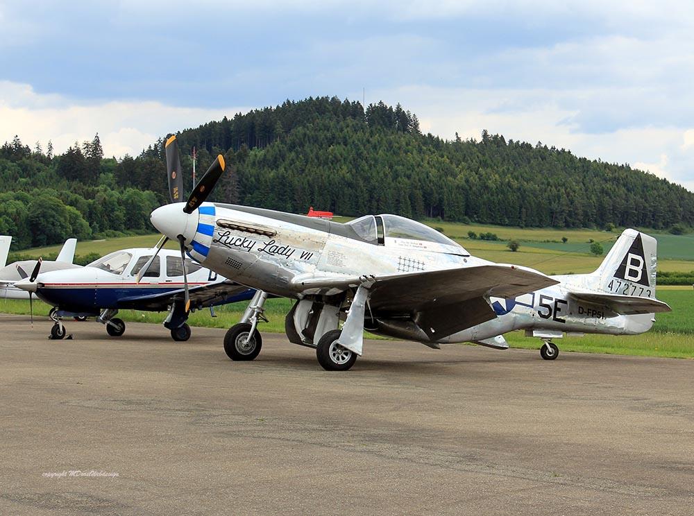 P51flight17a.jpg