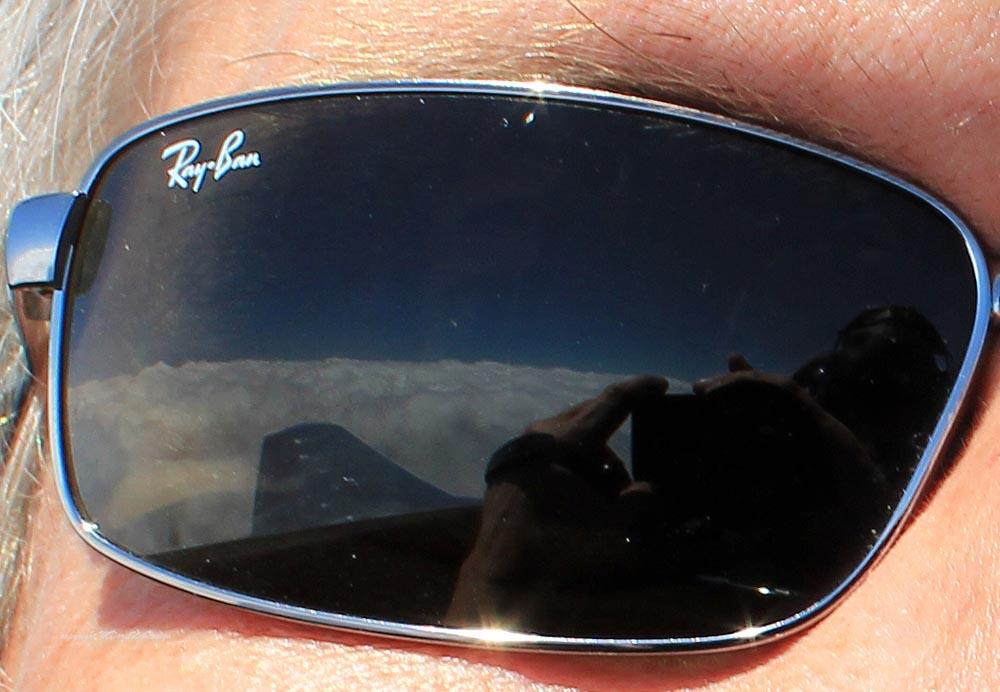 P51flight21.jpg